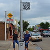 T - Route 66