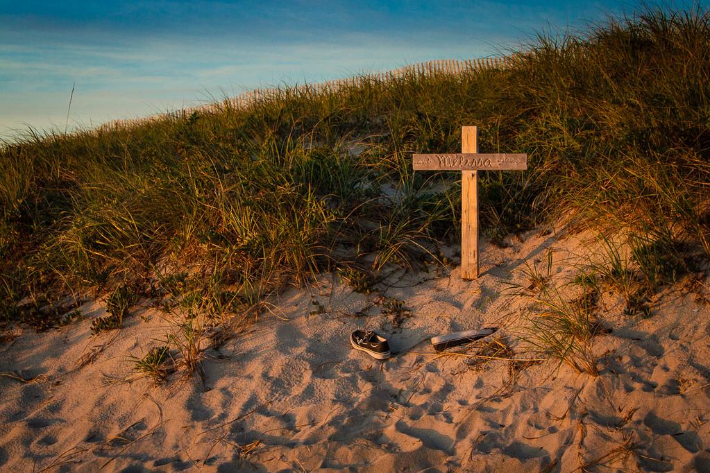 T - Cape Cod Memorial.jpg 2nd Larry Headley