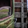 P - Farm Truck