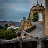 T - -Rhonda-Spain-Old-Gate