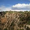 T - Grand Canyon Lodge, South Rim
