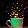 A - Bokehcup-Of-Tea