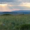 oc-Plains Sunrise