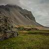 T (2T) - Iceland Viking Village