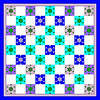 Riffing on a detail of a cactus - tiling (sc2 2018-2-4)