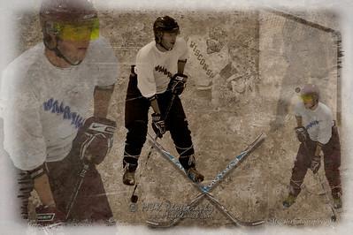 MikeHockey2