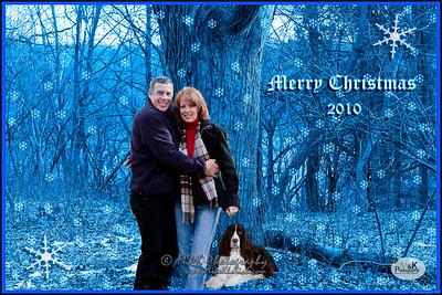 Christmas Card-8516