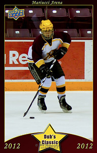 20120201-Mariucci Hockey Card Template Christian