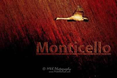 Monticello-2583