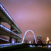 Arch view from East St Louis IMG_0989crsh