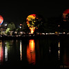Balloon Glow - Forest Park St Louis 9-15-06 166csh