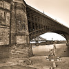 Eads Bridge-4506-Edit-2-linedcombined2-Sepia