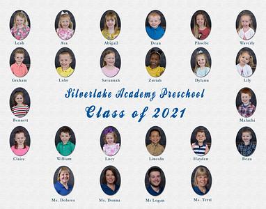 PreschoolClassof2021