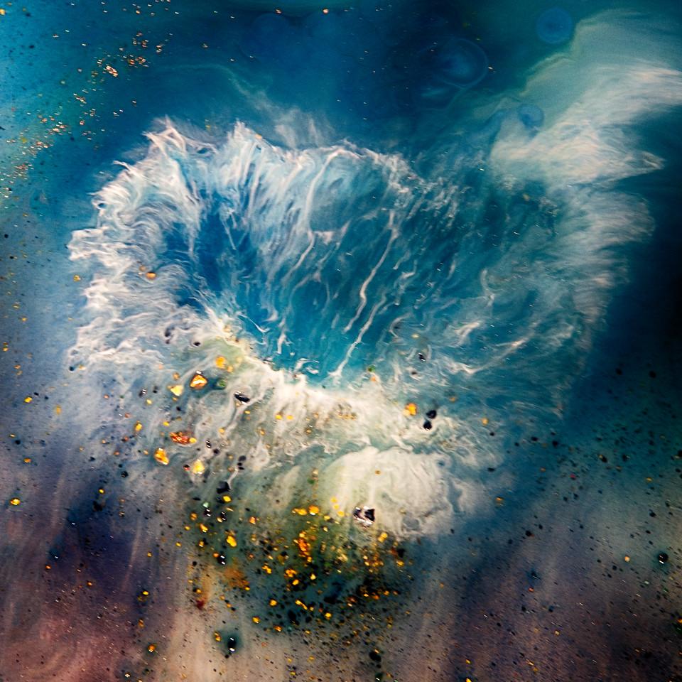 _DSC2001 Solar Splash