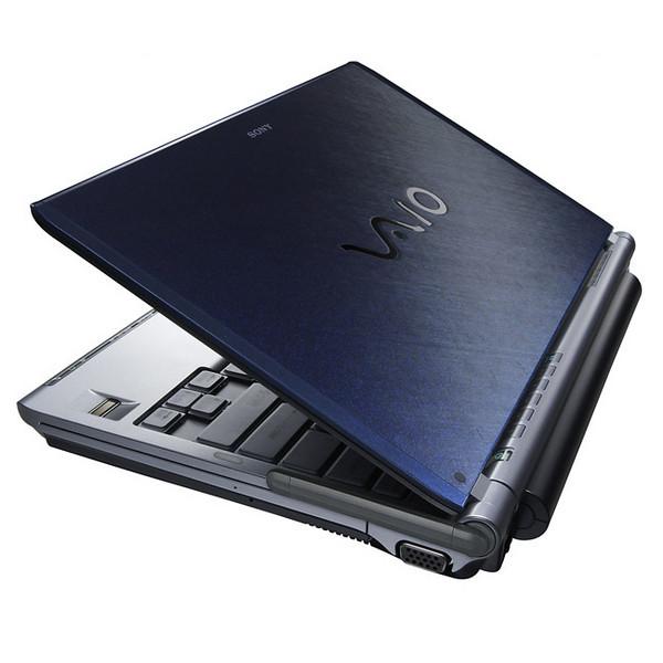VGNTXN29NL