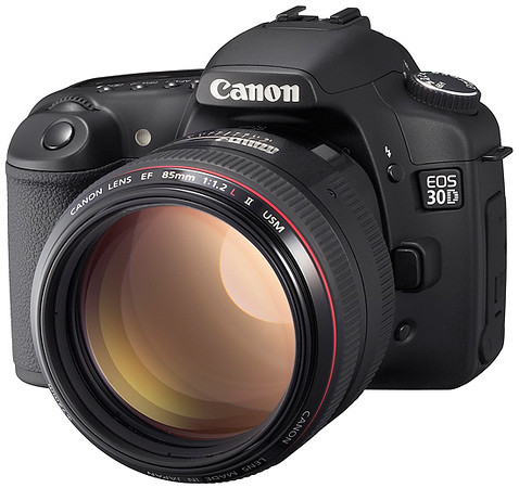 992_canon_30d_front01