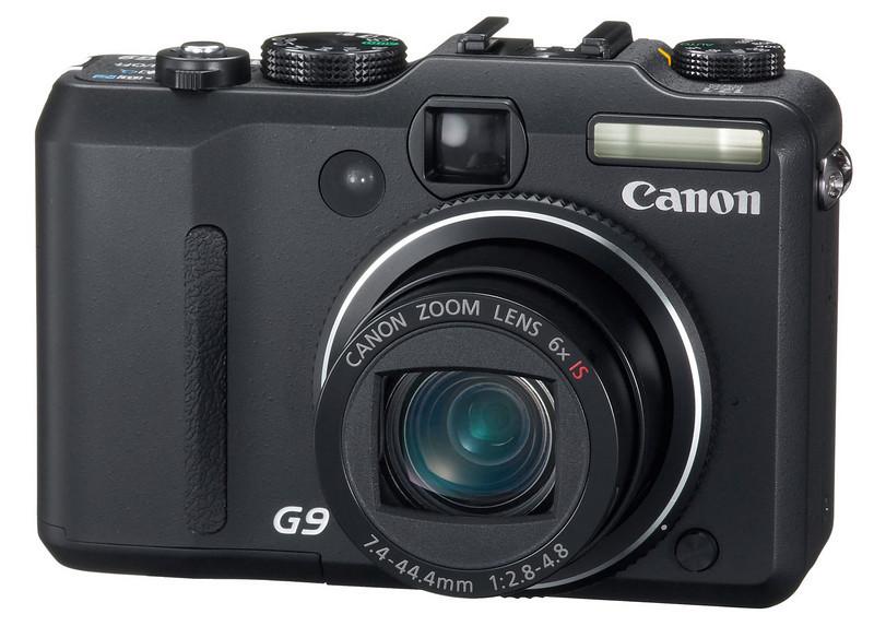 canon_g9_3q