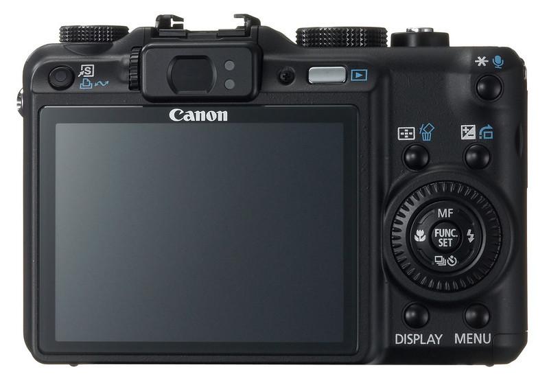 canon_g9_rear