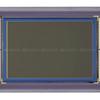 1Ds3 24x36mm sensor
