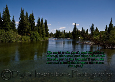 20070617_GrandTeton_Vacation_RCC_0050-Edit