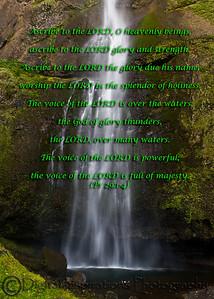 Psalm29_1_4-Edit