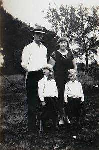 """""""Merle Bell- Anita, sons"""""""