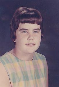 """""""'67, 6th Grade"""""""