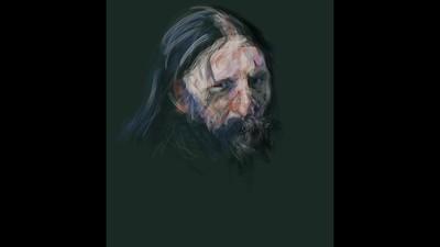 Rasputin (small)