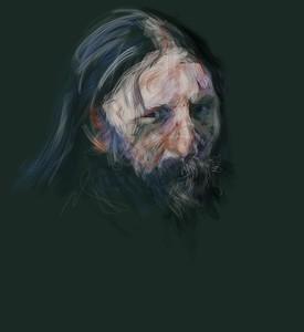 Rasputin (large)