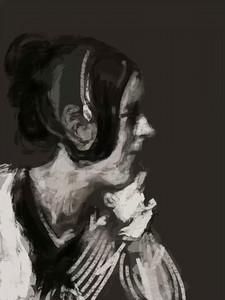 Jane Austen (Video)