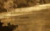 Fox River, Appleton, Wisconsin