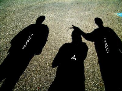 threes_a_crowd_copy