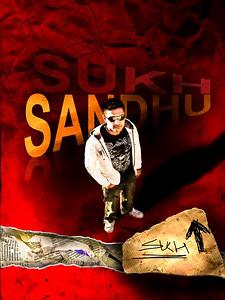 Sukh_poster