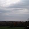 achapmancs_lower horizon