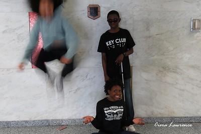 clawrence_blurredmotion