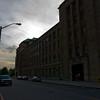 buildings (1 of 12)