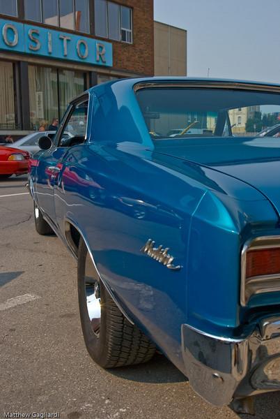 Brantford Car Show-3