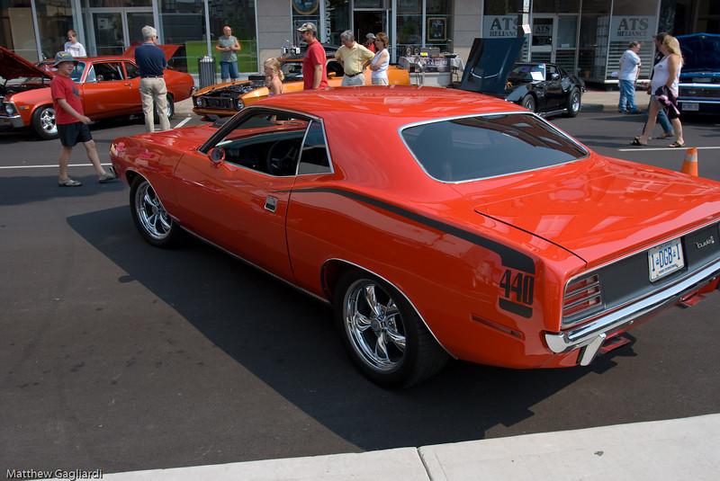 Brantford Car Show-13