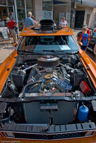 Brantford Car Show-14