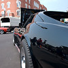 Brantford Car Show-16