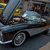 Brantford Car Show-26