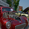 Brantford Car Show-19