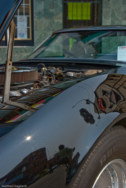 Brantford Car Show-1