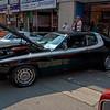 Brantford Car Show-21