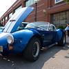 Brantford Car Show-17