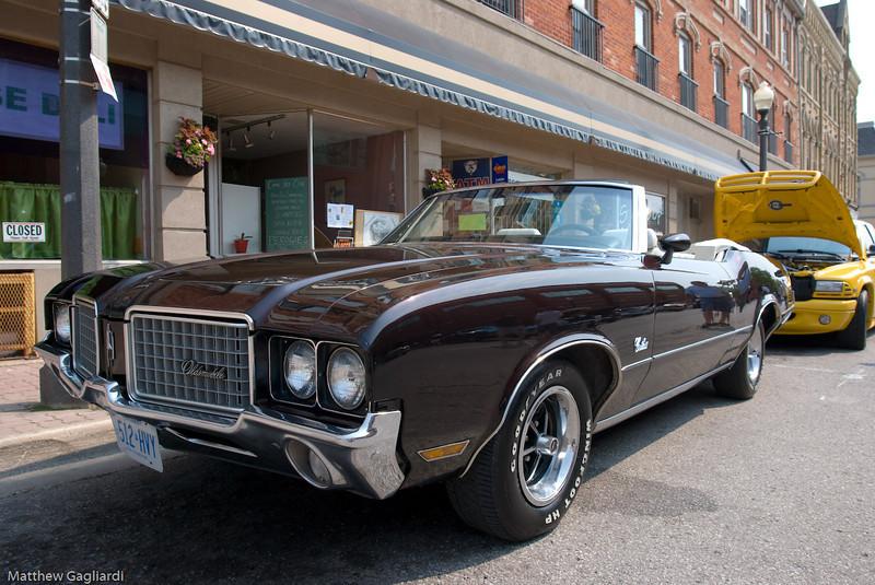 Brantford Car Show-18