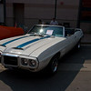 Brantford Car Show-22