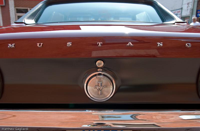 Brantford Car Show-10