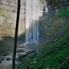 Tews Falls (1 of 1)