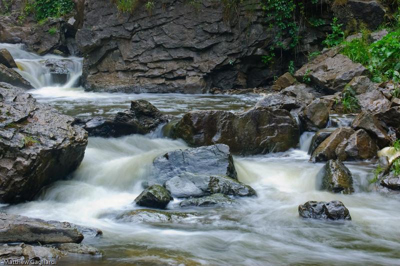 Waterfalls-9